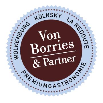 Von Borries und Partner Premiumgastronomie